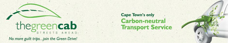 http://thegreencab.co.za