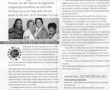 ROOI-ROSE-ARTICLE