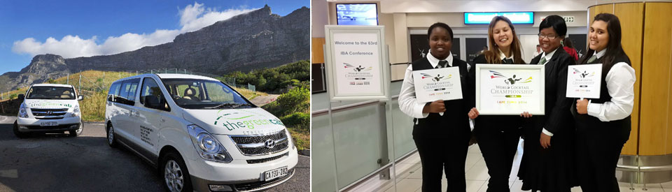greencab-carbon-neutral-transport-cape-town