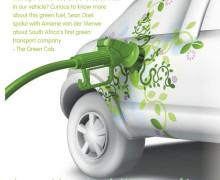 Biofuel_SG_Sept-Oct_09-1