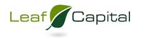 leaf-capital