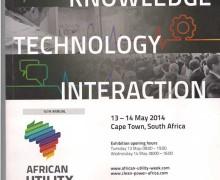 Africa-Utility-Week-3