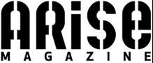 arise-magazine