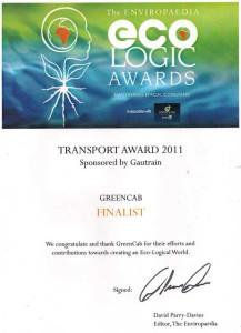 eco-logic-award-2011-finalist