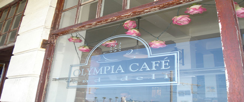 olympia-cafe