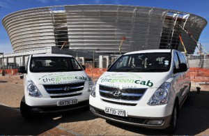 GreenCabS-CT-Stadium-