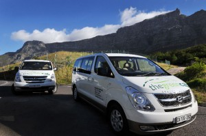 GreenCabs-Table-Mountain