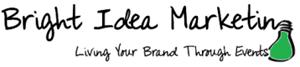 bright-idea-marketing