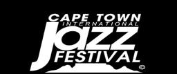 ct-jazz-fest