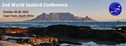 world-seabird-conference-2015