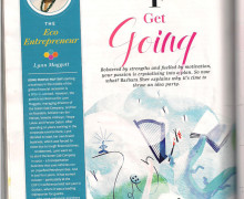 Oprah-March-Article