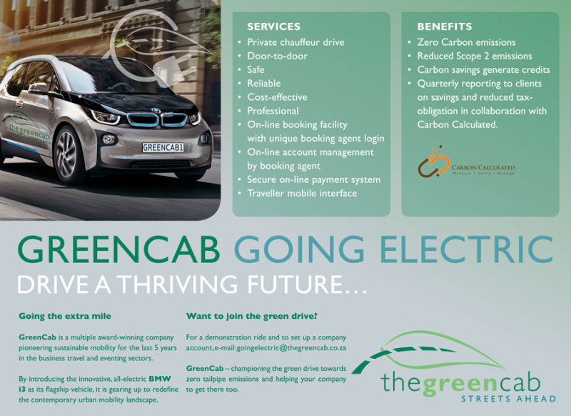 GREENCAB-GOING-ELECTRIC-E-flyer