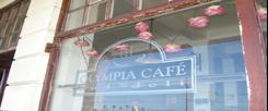 olympia-cafe