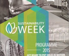 sustainability-week-1