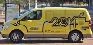 world-design-capital-2014-greencab